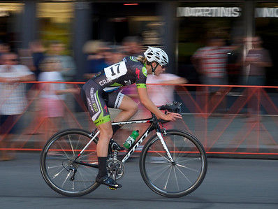 SALEM WITCHES CUP 2016 GREENLINE VELO