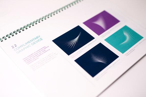 Design Directions Website