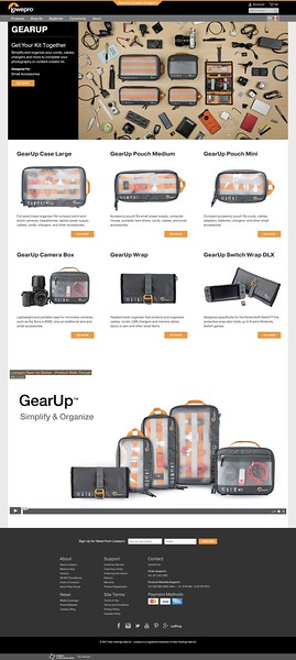 FireShot Capture 032 - Lowepro I GearUp Series - https___www.lowepro.com_gearup 2.jpg
