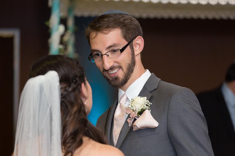 Houston Wedding Photography ~ Denise and Joel-1338.jpg