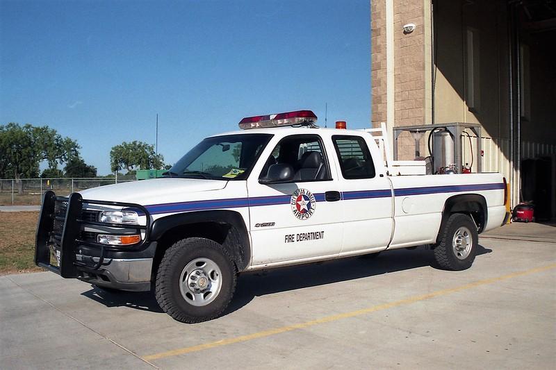 MATHIS FIELD  SAN ANGELO TX  CRASH 2   JOHN FIJAL PHOTO.jpg