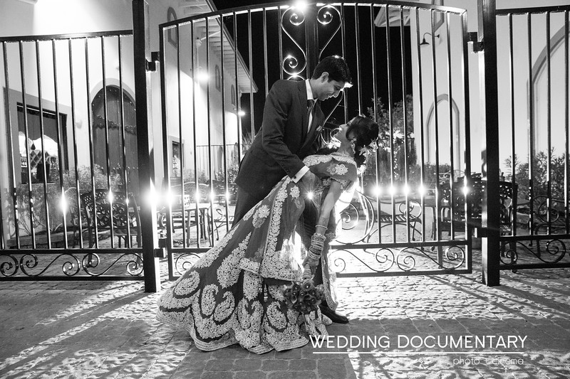 Deepika_Chirag_Wedding-1670.jpg