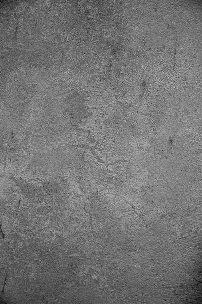 42-Lindsay-Adler-Photography-Firenze-Textures-BW.jpg
