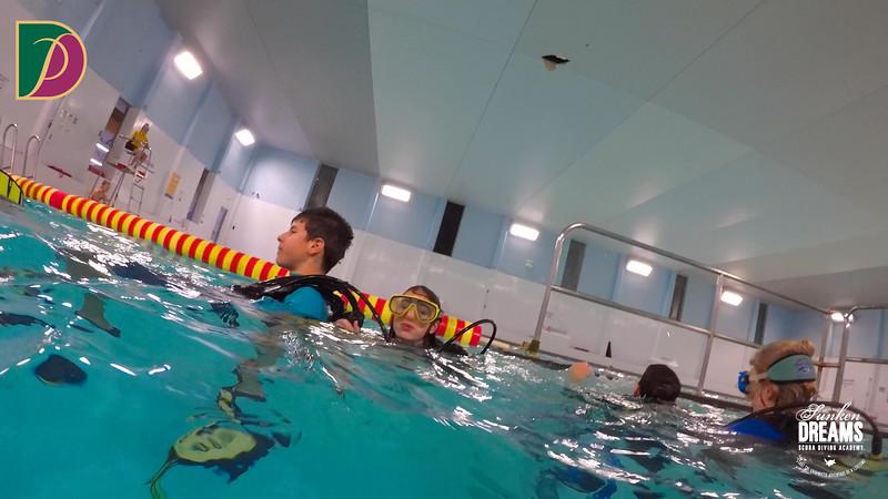 DPS Divemasters in Training.00_13_42_17.Still213.jpg