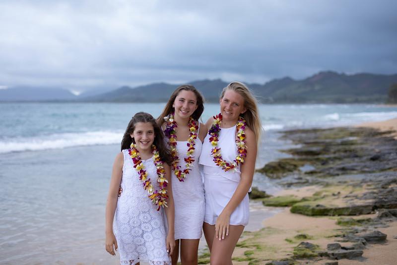 amani kauai photos-24.jpg