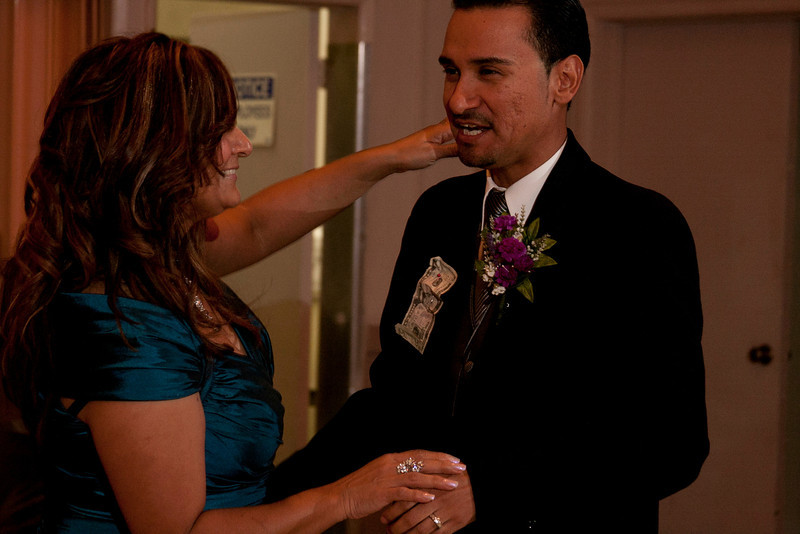 2011-11-11-Servante-Wedding-492.JPG