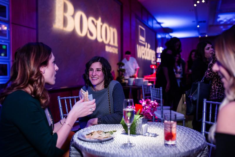 20170125_Boston_Weddings-97.jpg