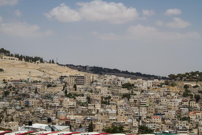 Israel_060614_382
