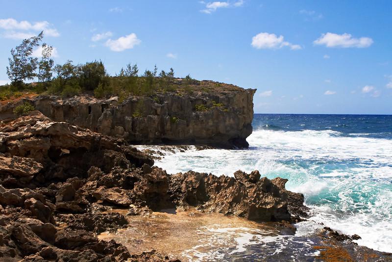 Hawaii933.jpg