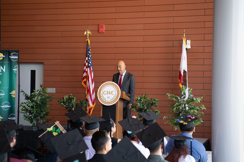 GWC-Graduation-Summer-2019-5361.jpg