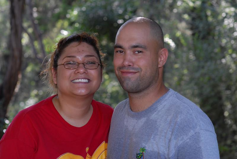 2007 09 08 - Family Picnic 240.JPG