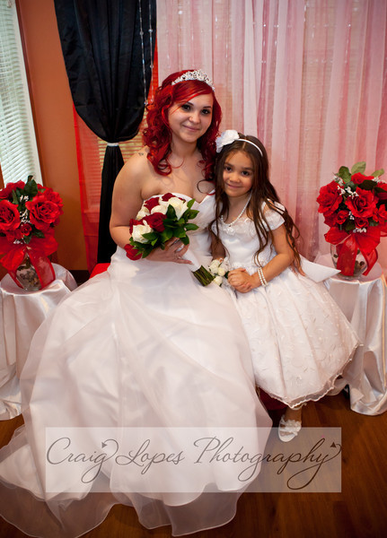 Edward & Lisette wedding 2013-194.jpg