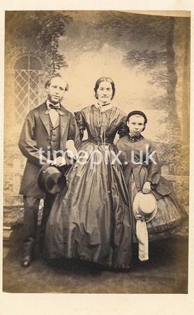 ALL Victorians