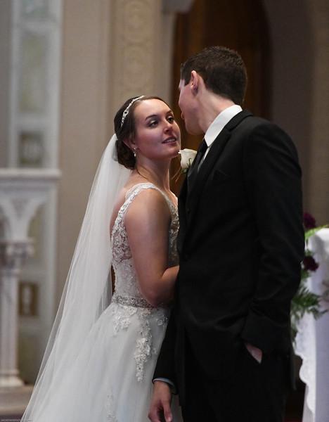 100519 Becca Dayne Wedding- Long Lens-7989.jpg