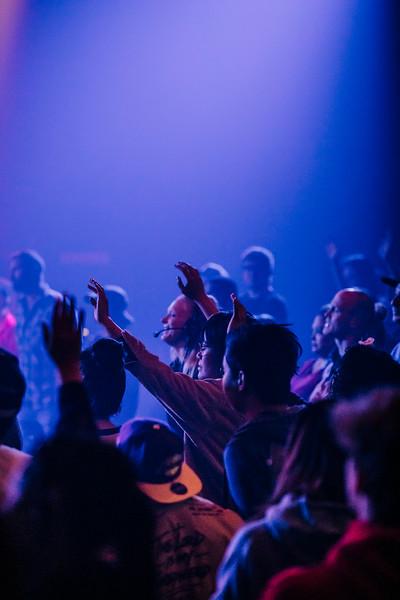 2019_03_27_Midweek_Worship_8pm_TL-11.JPG