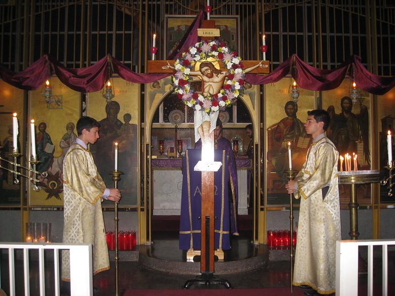 2010-04-04-Holy-Week_319.jpg