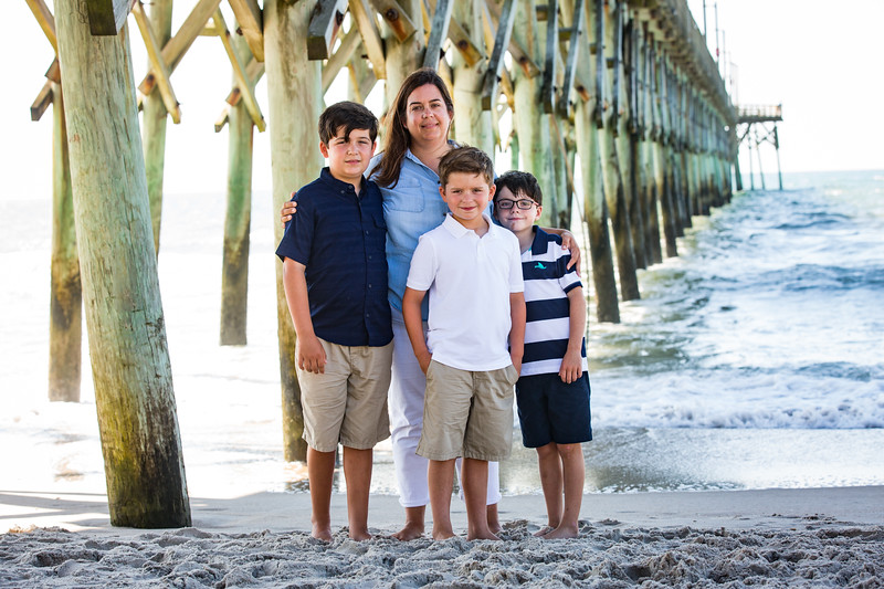 Family photography Surf City NC-296.jpg