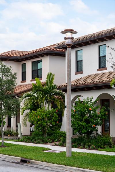 Spring City - Florida - 2019-147.jpg