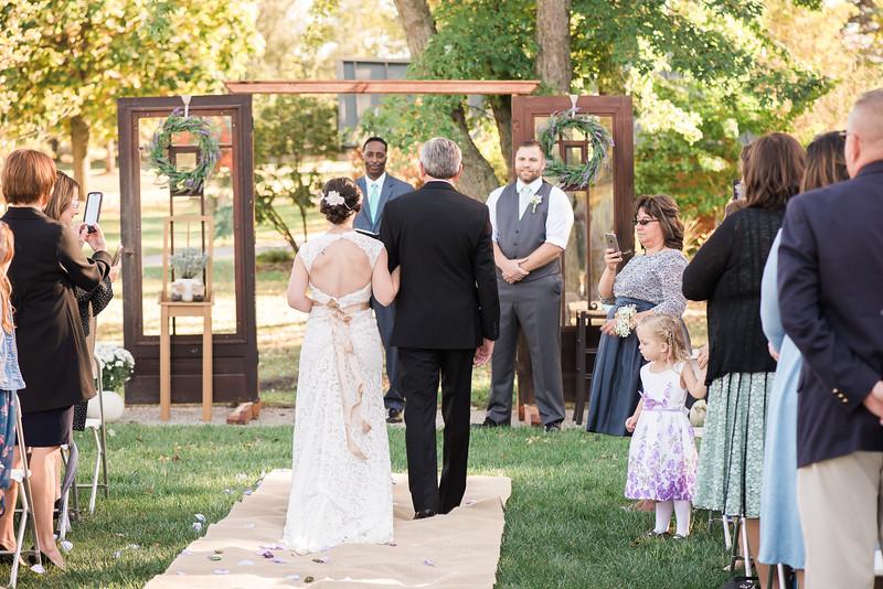 Wright Wedding-376.jpg