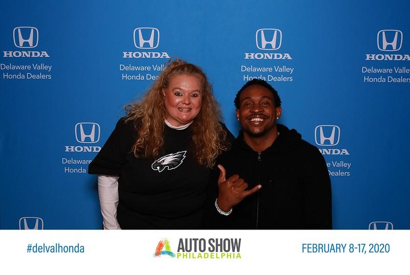 2020 Philly Auto Show | DEM06725-PHILLYAUTOSHOW-20200208-120617_009.JPG