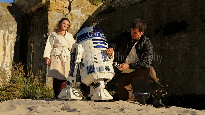 Star Wars A New Hope Photoshoot- Tosche Station on Tatooine (399).JPG