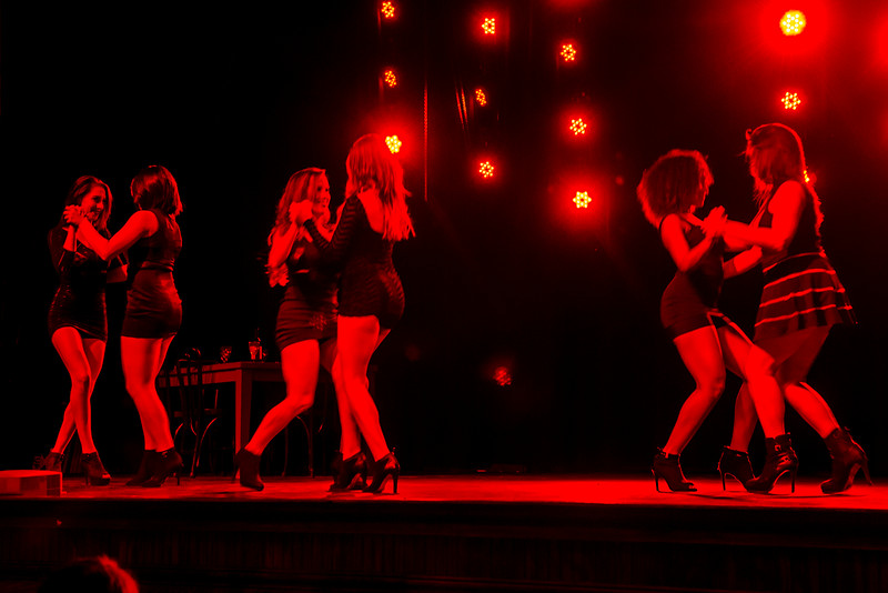 20150614_Tampa_Modern_Dance_Co_0082.jpg