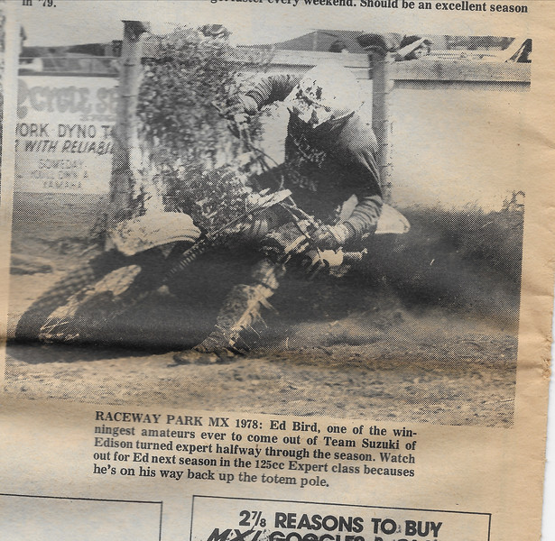 bird_racewaynews_1978_1021.JPEG