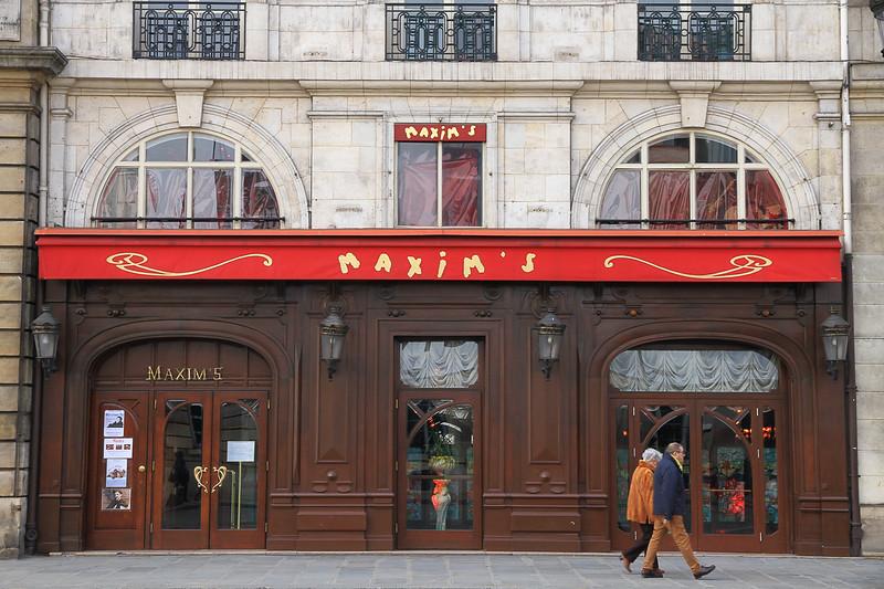 Paris-153.jpg