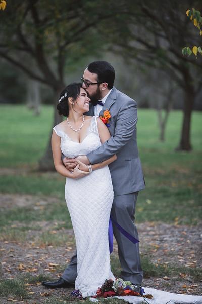 LuluGreg Wedding 2015