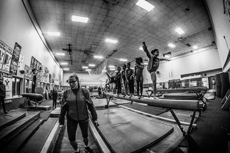 Newport YMCA Gymnastics-194.jpg