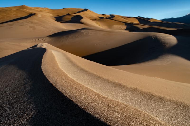 Great Sand Dunes 2013-12.jpg