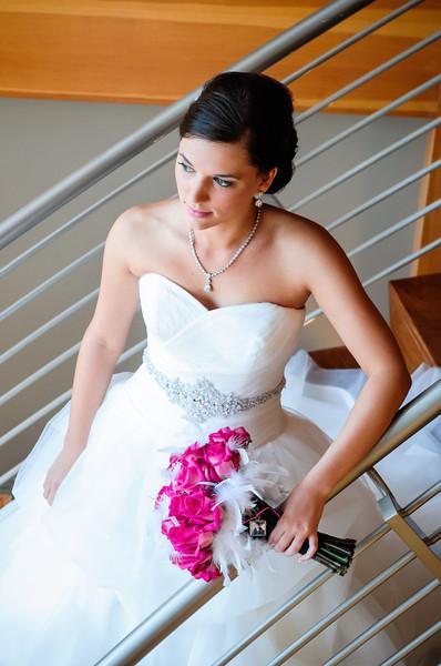 Markowicz Wedding-42.jpg