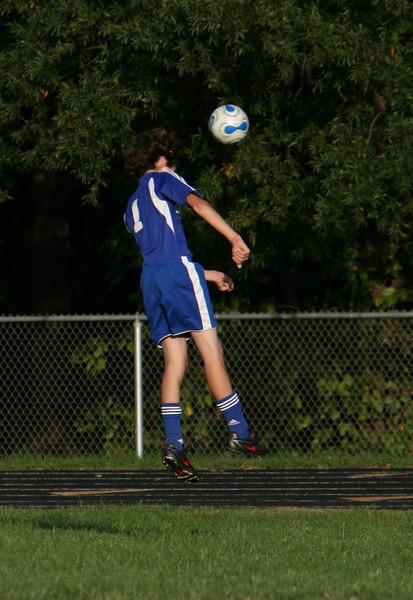 Kenwood JV Soccer Vs Sparrows Pt 094.JPG
