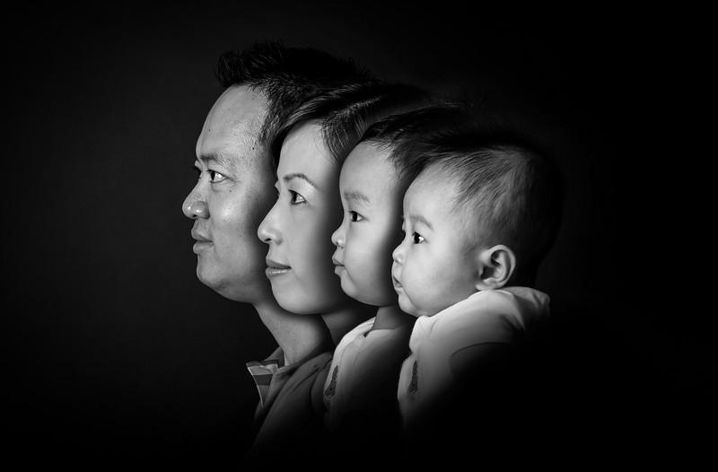 Family line-2.jpg