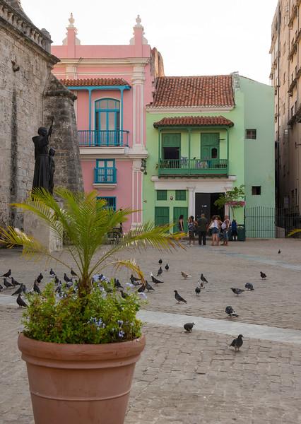 Cuba 013.jpg