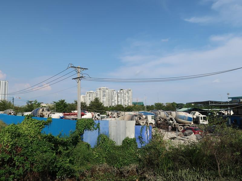 IMG_6219-thu-thiem-cement-plant.JPG