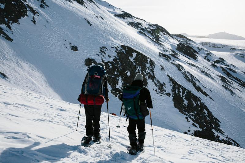 200124_Schneeschuhtour Engstligenalp_web-271.jpg