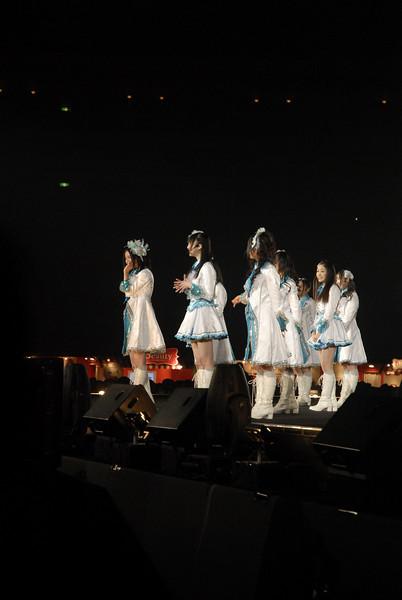 SKE-TGC 2011