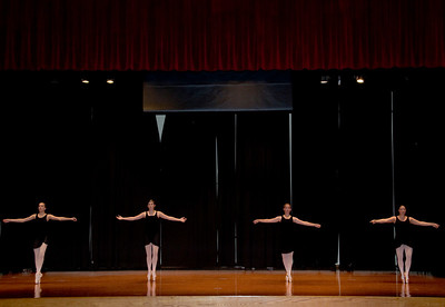DanceRecital2009-4