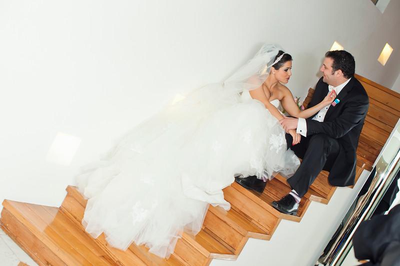 boda sábado-0401.jpg