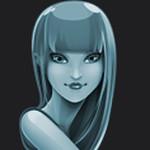 icone-2.jpg