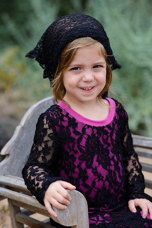 Alice at the Park 9.10.15