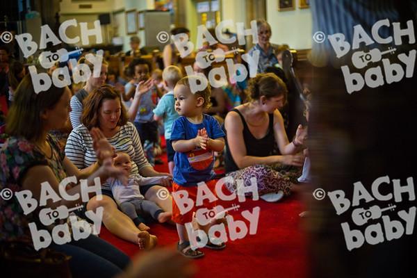 Bach to Baby 2017_Helen Cooper_Sydenham_2017-07-05-31.jpg