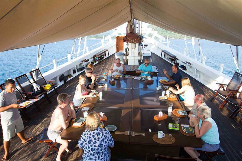 Upper Deck Dining.jpg