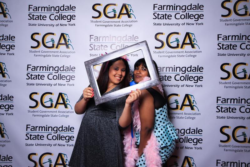 Farmingdale SGA-408.jpg