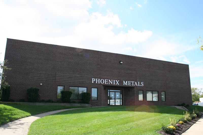 Phoenix Open House 2006 126 (2).jpg