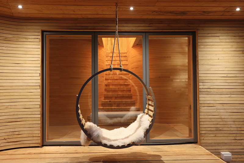 155-tom-raffield-grand-designs-house.jpg