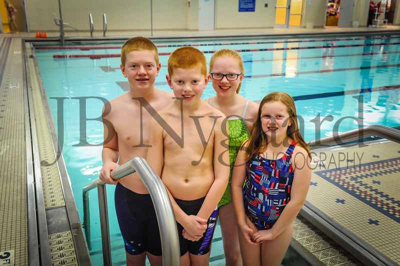 1-04-18 Putnam Co. YMCA Swim Team-19-Utrups 02.jpg