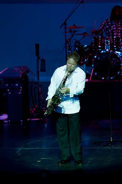 The Jazz Diva Presents CJCS Ken Ford Euge Grove 8-13-11 219.jpg