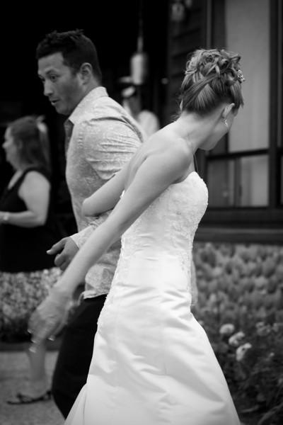 wedding-1550.jpg